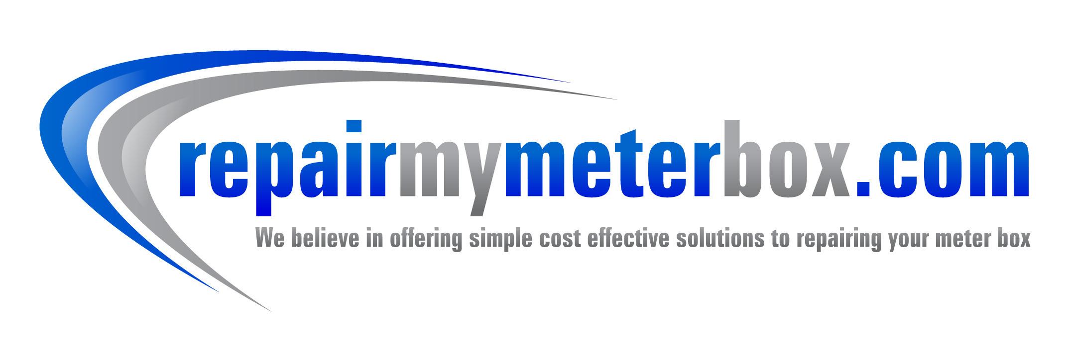 Repairmymeterbox (@repairmymeterbox) Cover Image