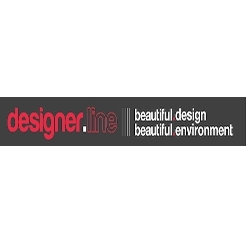Designer.Line (@designerline) Cover Image