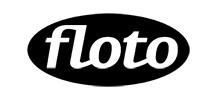 @flotoimportsusa Cover Image
