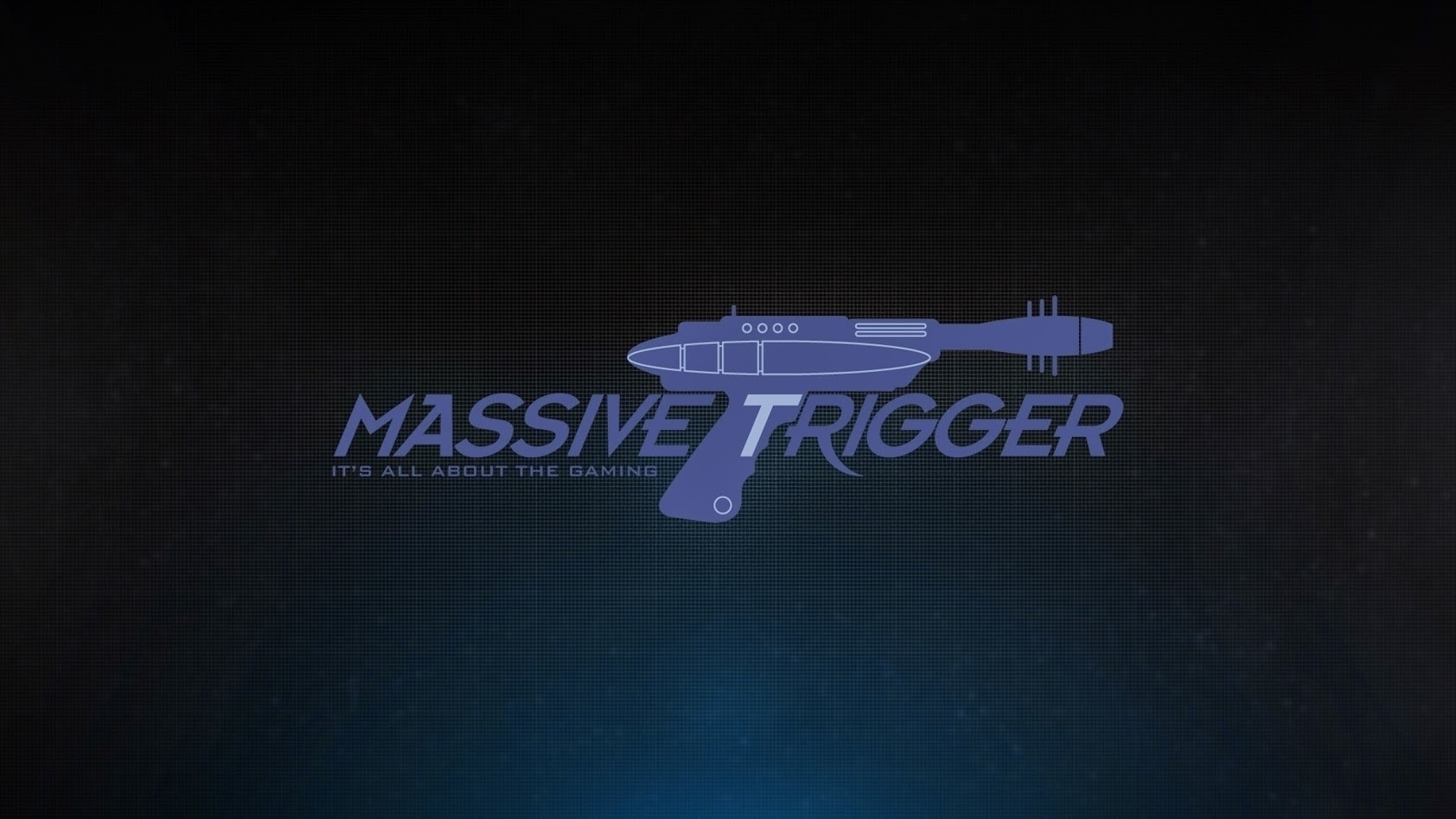 Massive Trigger Gaming (@massivetrigger) Cover Image