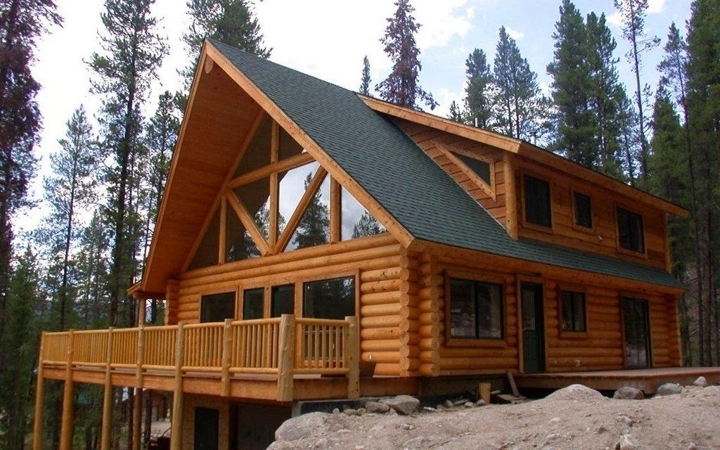 Sawtooth Mountain Builders (@sawtoothmb) Cover Image