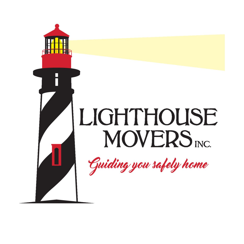 Lighthouse Movers Inc. (@lighthousemoversinc) Cover Image
