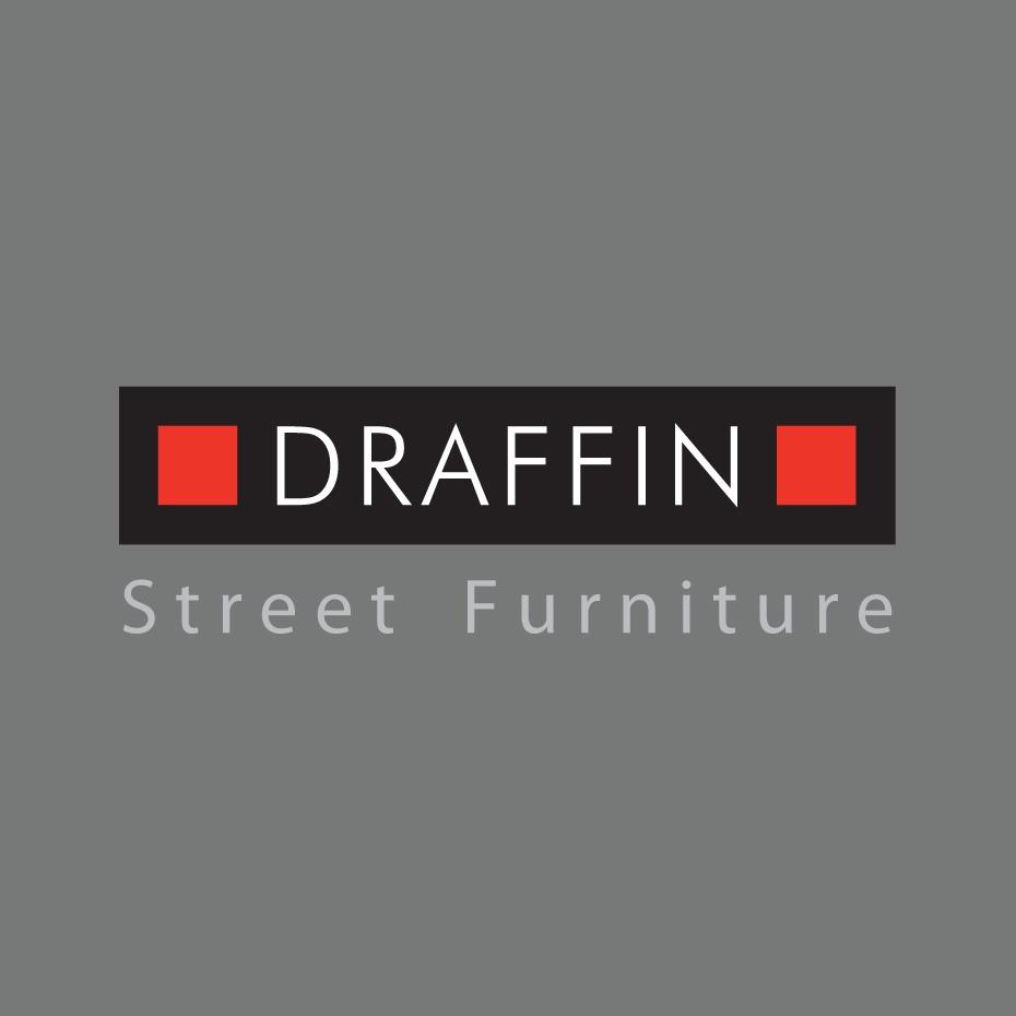 draffinau (@draffinau) Cover Image