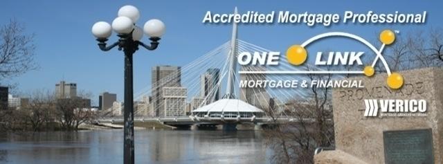 Winnipeg's Best Mortgage (@winnipegsbestmortgage) Cover Image