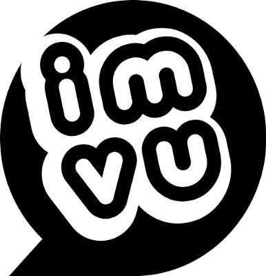IMVU Incorporated (@imvuinc) Cover Image
