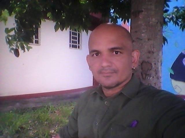 FernandoBM (@fernandobm1976) Cover Image