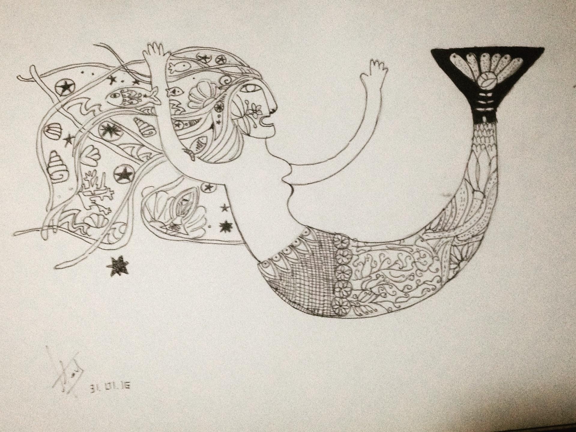 Maira (@maira212) Cover Image
