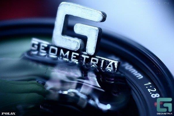 GE0METRlA M0SC0W (@geometriamsk) Cover Image