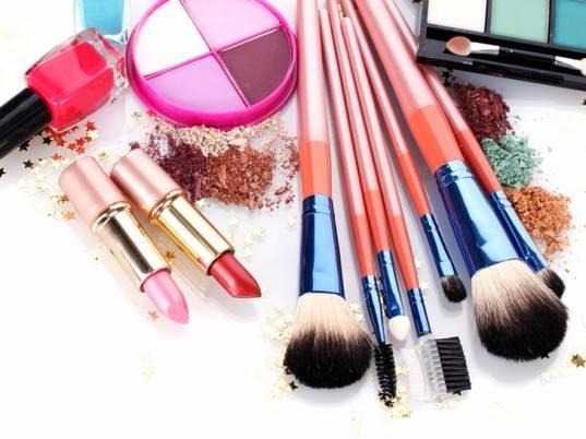 Best Beauty Treatments (@best-beautytreatments) Cover Image