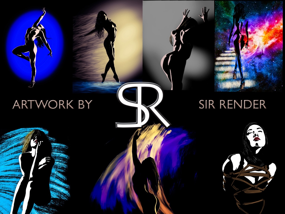 Sir Render Art (@sir-render) Cover Image