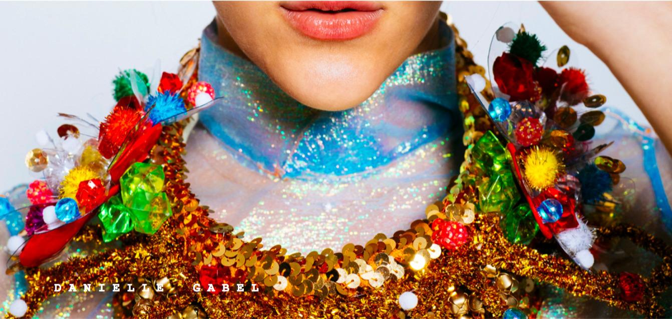 GABEL (@_gabel) Cover Image