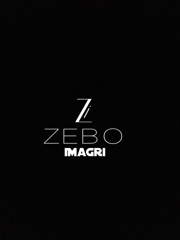 ZEBO (@zebo_imagri) Cover Image