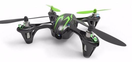 Drohnen Versicherung (@drohneversichern) Cover Image