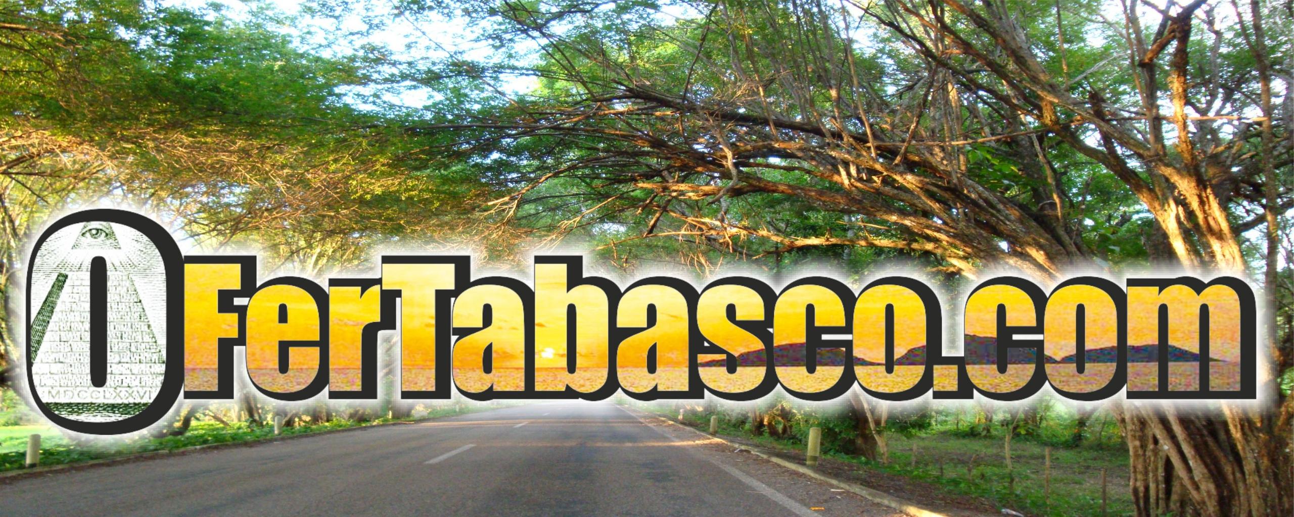 Tabasco Libre (@pozol) Cover Image