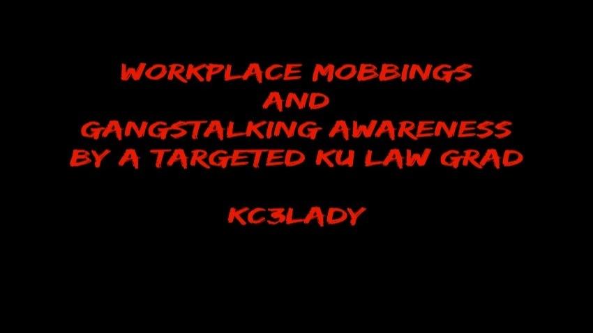 Kelly Ann (Schrader) Christensen - KC3Lady (@kc3lady) Cover Image
