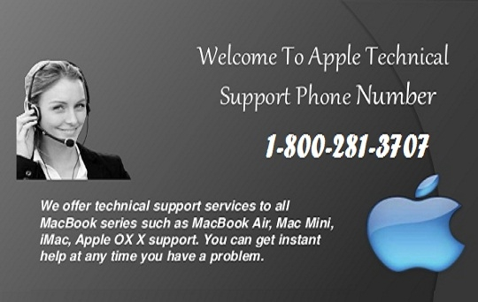 Janny Wilson (@appletechnicalsupport) Cover Image