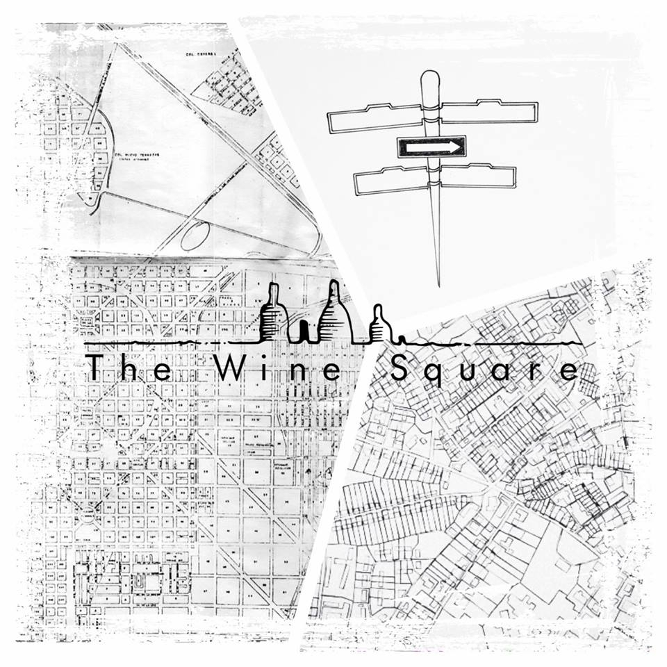 thewinesquare (@thewinesquare) Cover Image
