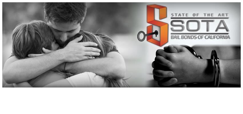 SOTA Bail Bonds (@sotabailbonds) Cover Image