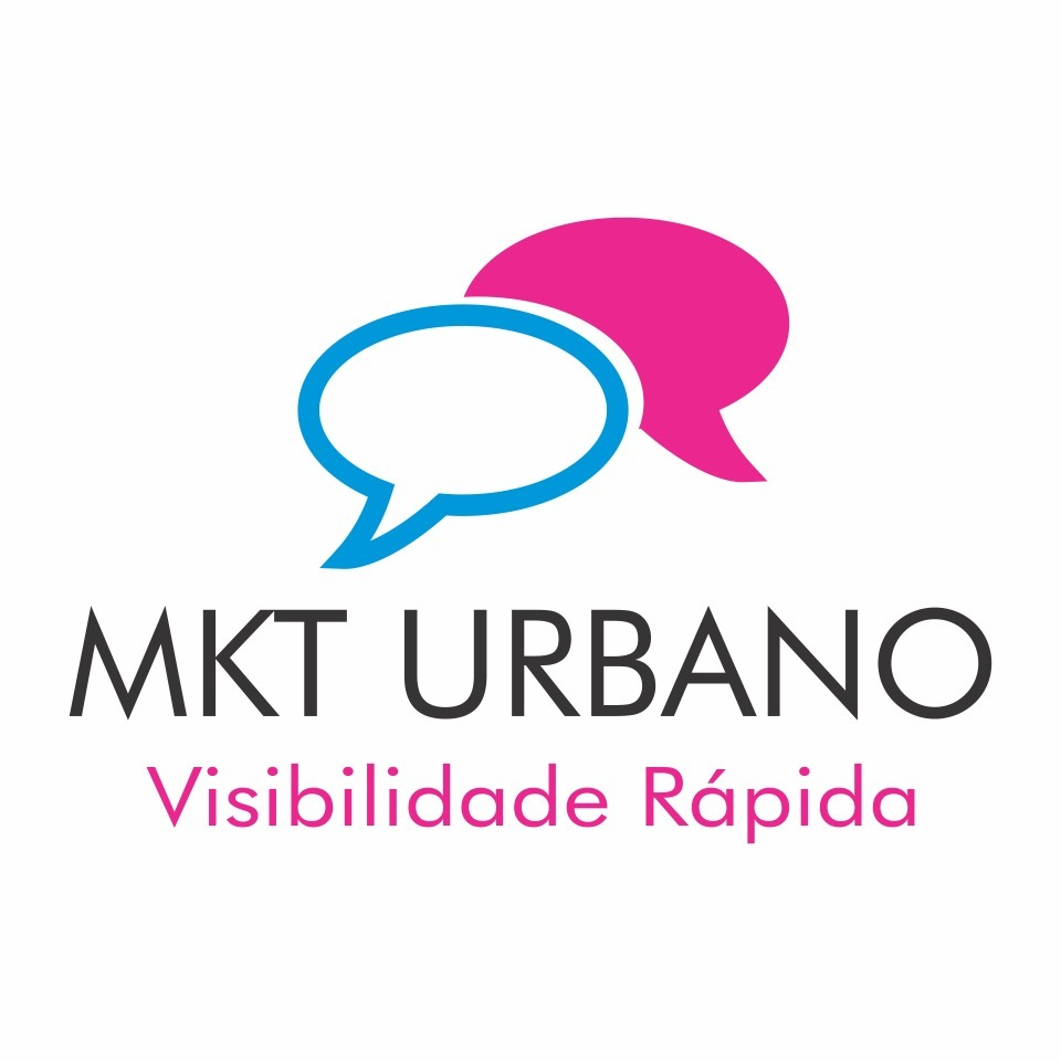 MKT URBAN (@mkturbano) Cover Image