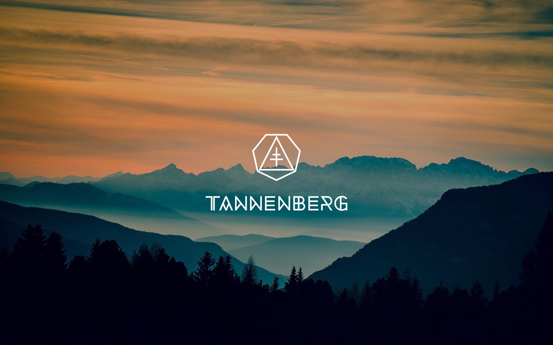 Max Tannenberg (@maxtannenberg) Cover Image