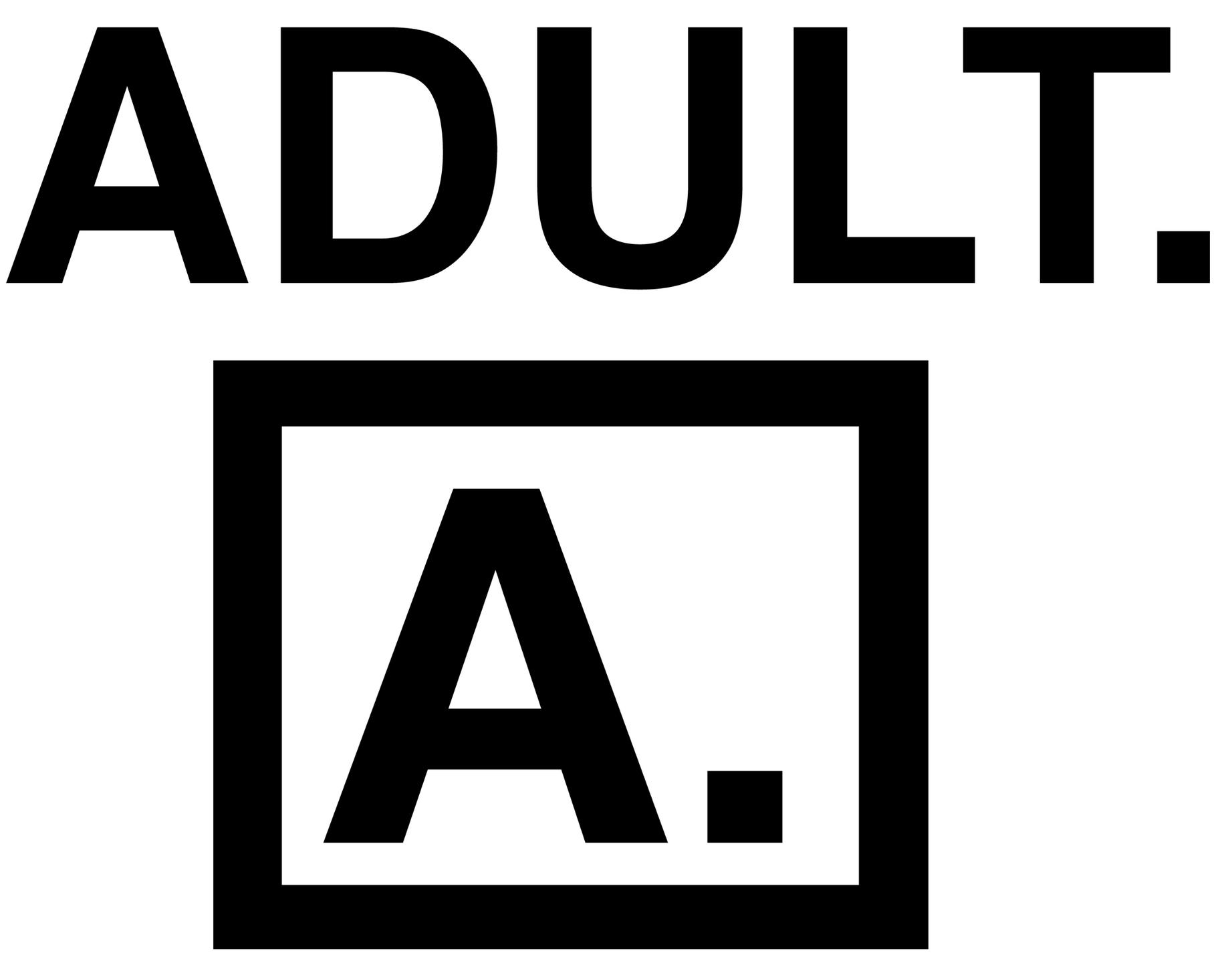 Adult Movie Zon (@adultmoviezone) Cover Image