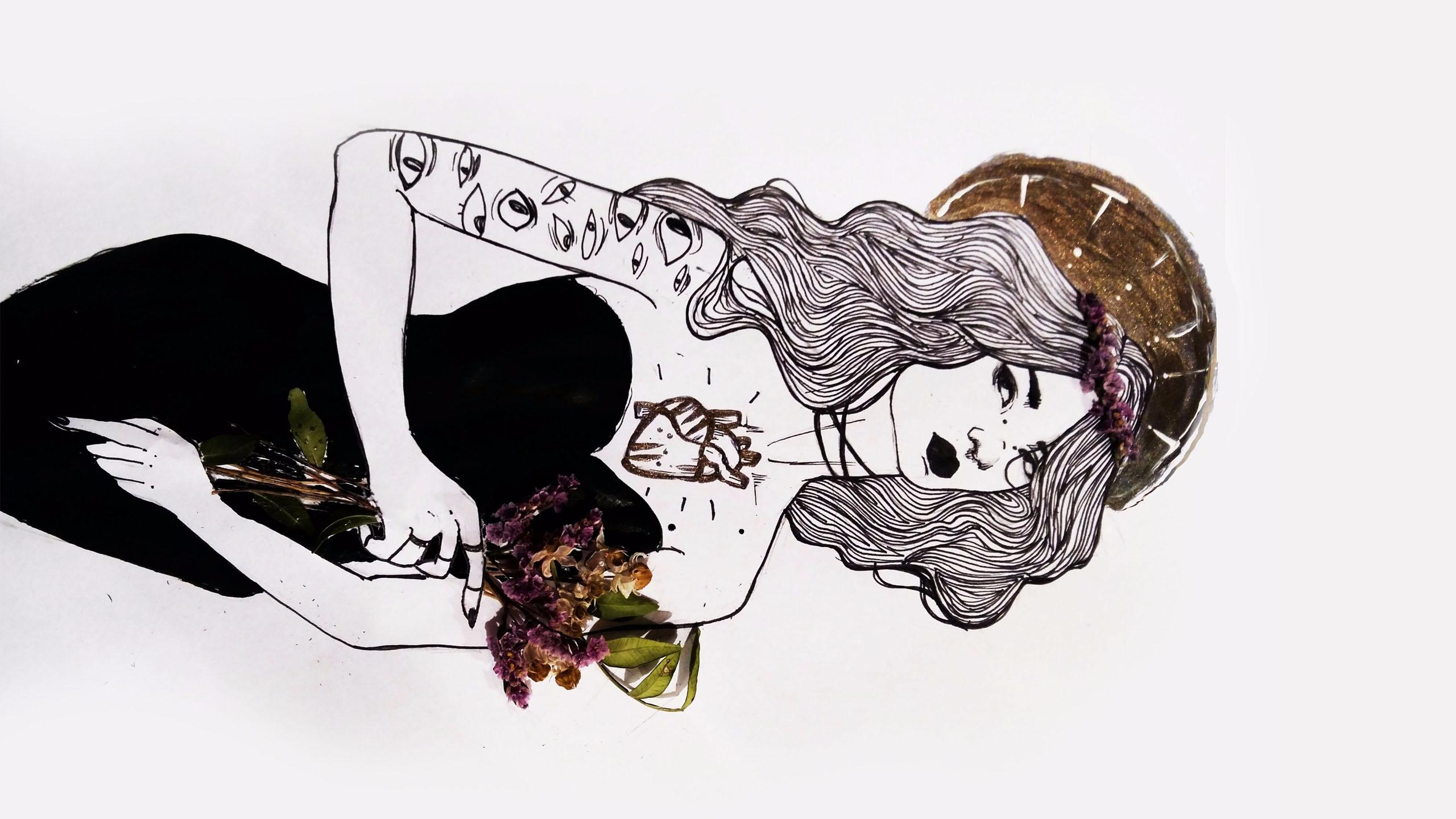 KATZ (@misskatz) Cover Image