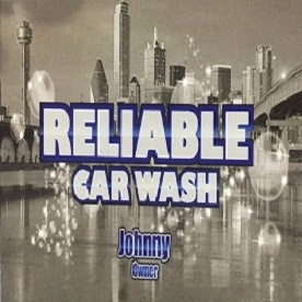 Reliable Car Wash & Hand Detail (@johnnyhubbard0) Cover Image