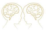 minhas psychiatry (@minhaspsychiatry) Cover Image