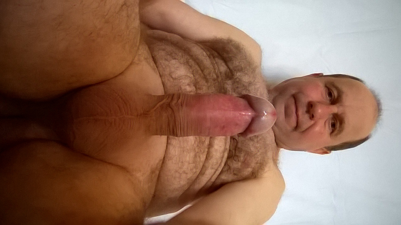 Masturbation , Neagu Mircea (@masturbation_neagu_mircea) Cover Image