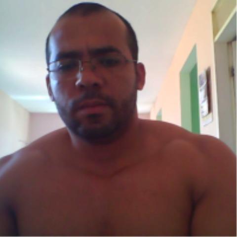 Tercio.Silva (@terciosilva) Cover Image