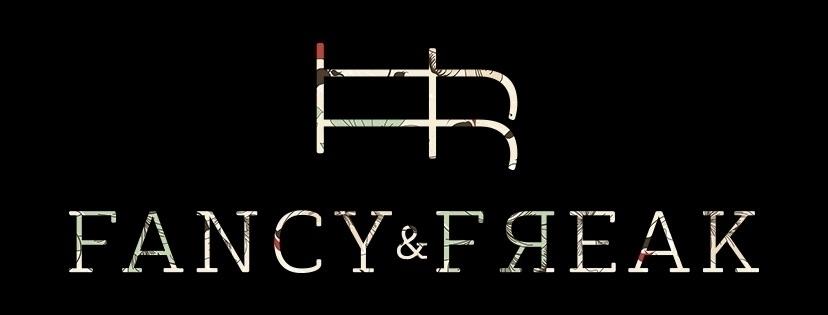 FANCY&FREAK (@fancyandfreak) Cover Image