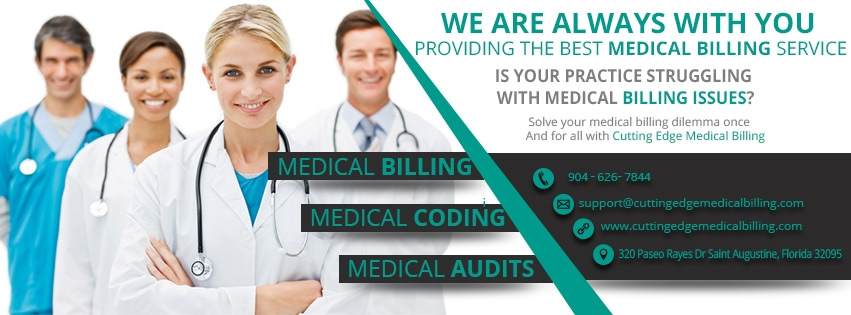 Cutting Edge Medical Billing and Consulting (@cemedbilling) Cover Image