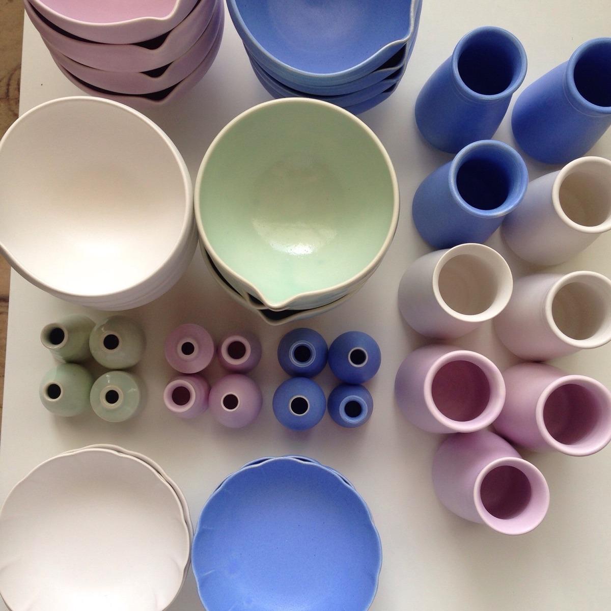 AKAI CERAMIC STUDIO (@akai_ceramic_studio) Cover Image