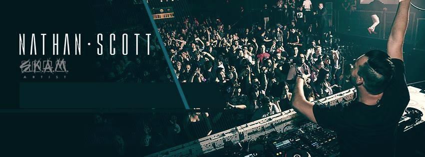 Nathan Scott (@nathanscottdj) Cover Image