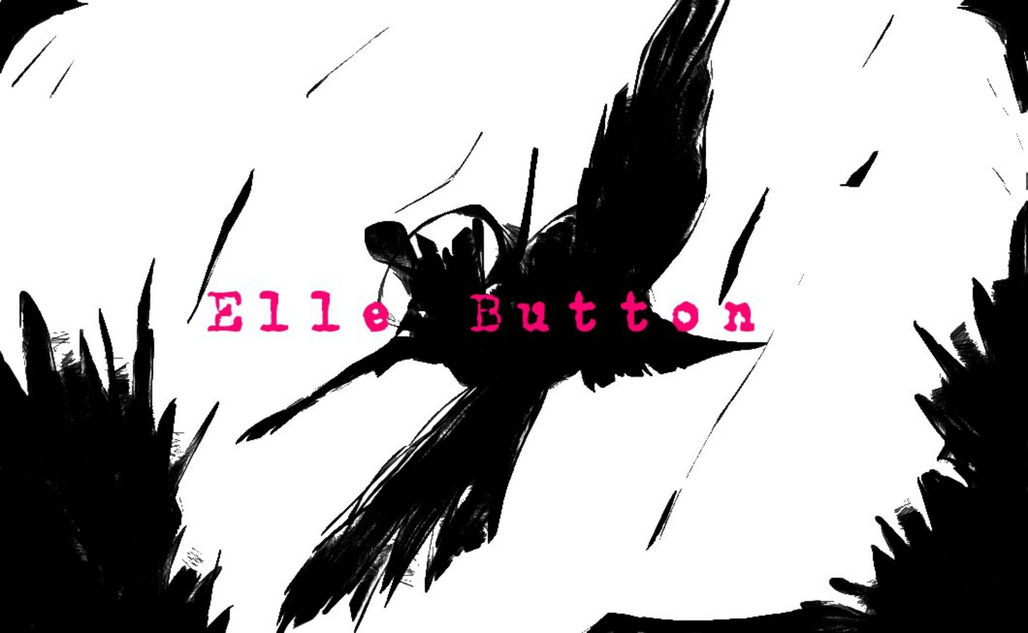 @ellebutton Cover Image