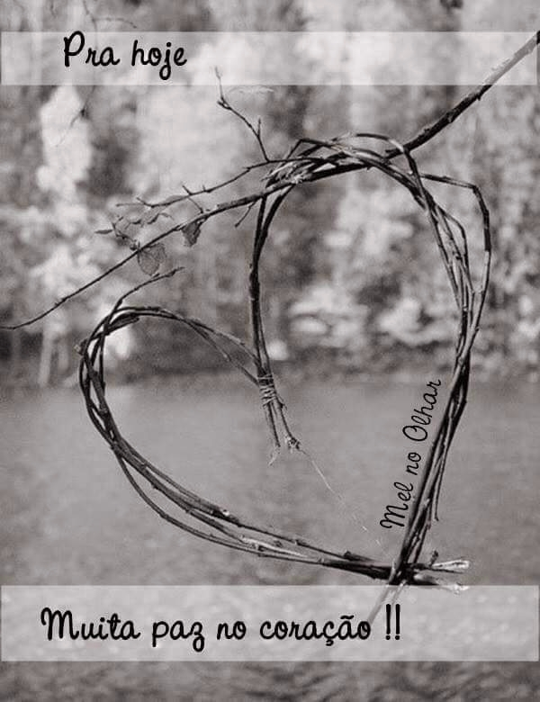 Ádila (@adilamoreira) Cover Image