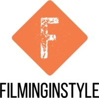FilmingInStyle (@filminginstyle) Cover Image
