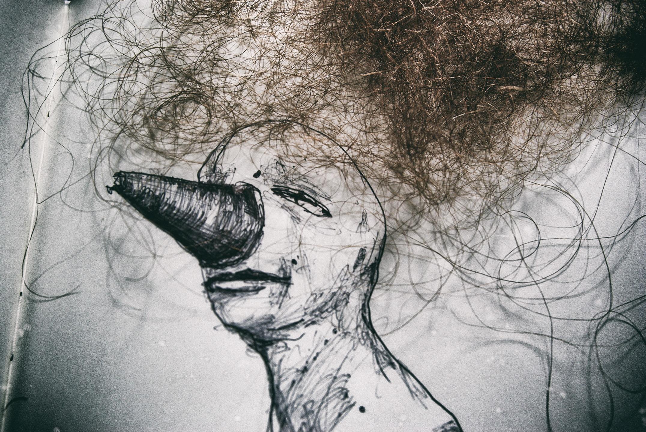 C.POM • Claudia Pomowski (@claudine-pomowski) Cover Image