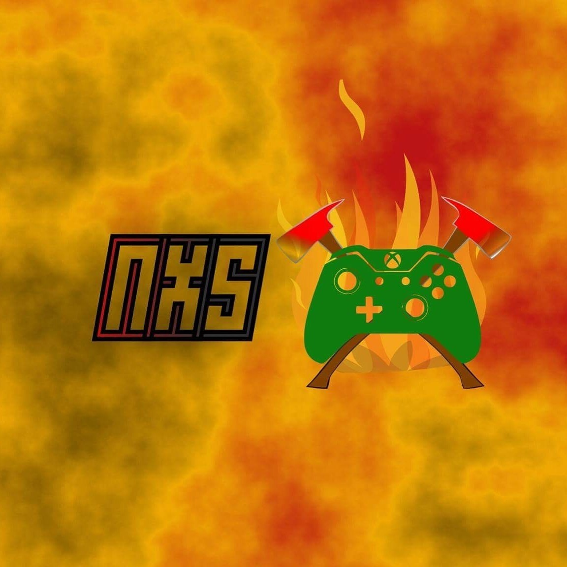 NxS NaDeD (@nxsnaded) Cover Image