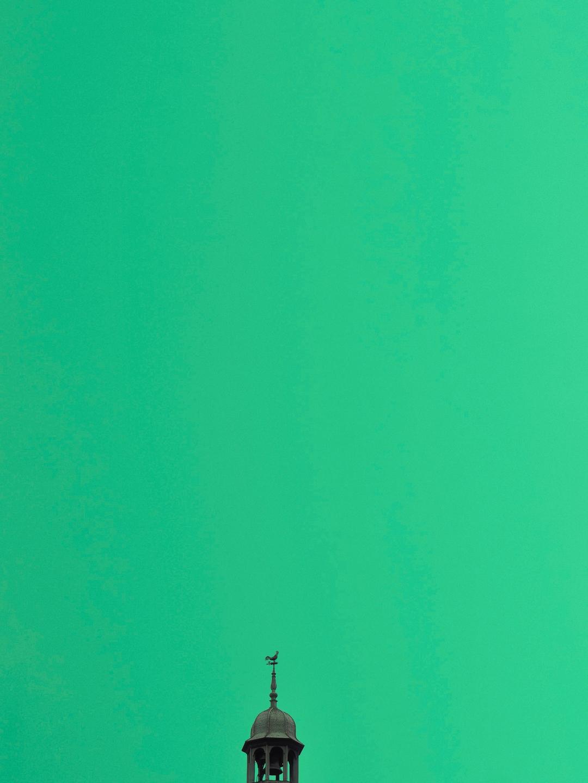 Héctor Velázquez (@hectorvelazquez) Cover Image
