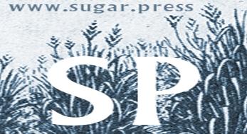 Sugar Press (@sugarpress) Cover Image