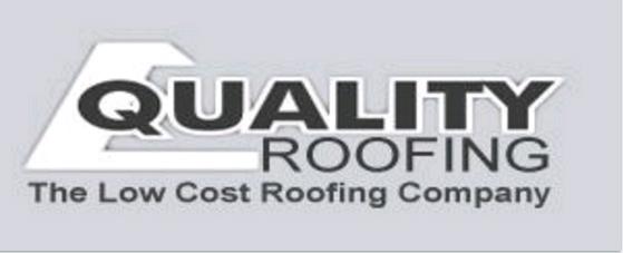 Qualityroofing Dublin (@qualityroofingdublin1) Cover Image