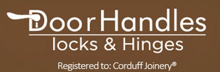 Handleslock Sandhinges (@handleslocksandhinges1) Cover Image