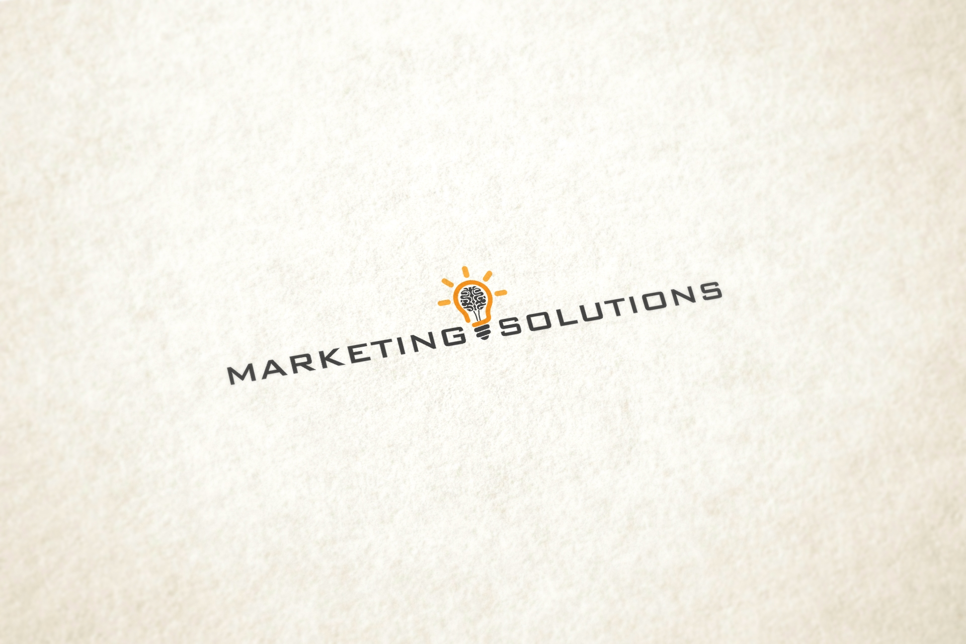 T (@marketingsolutions) Cover Image