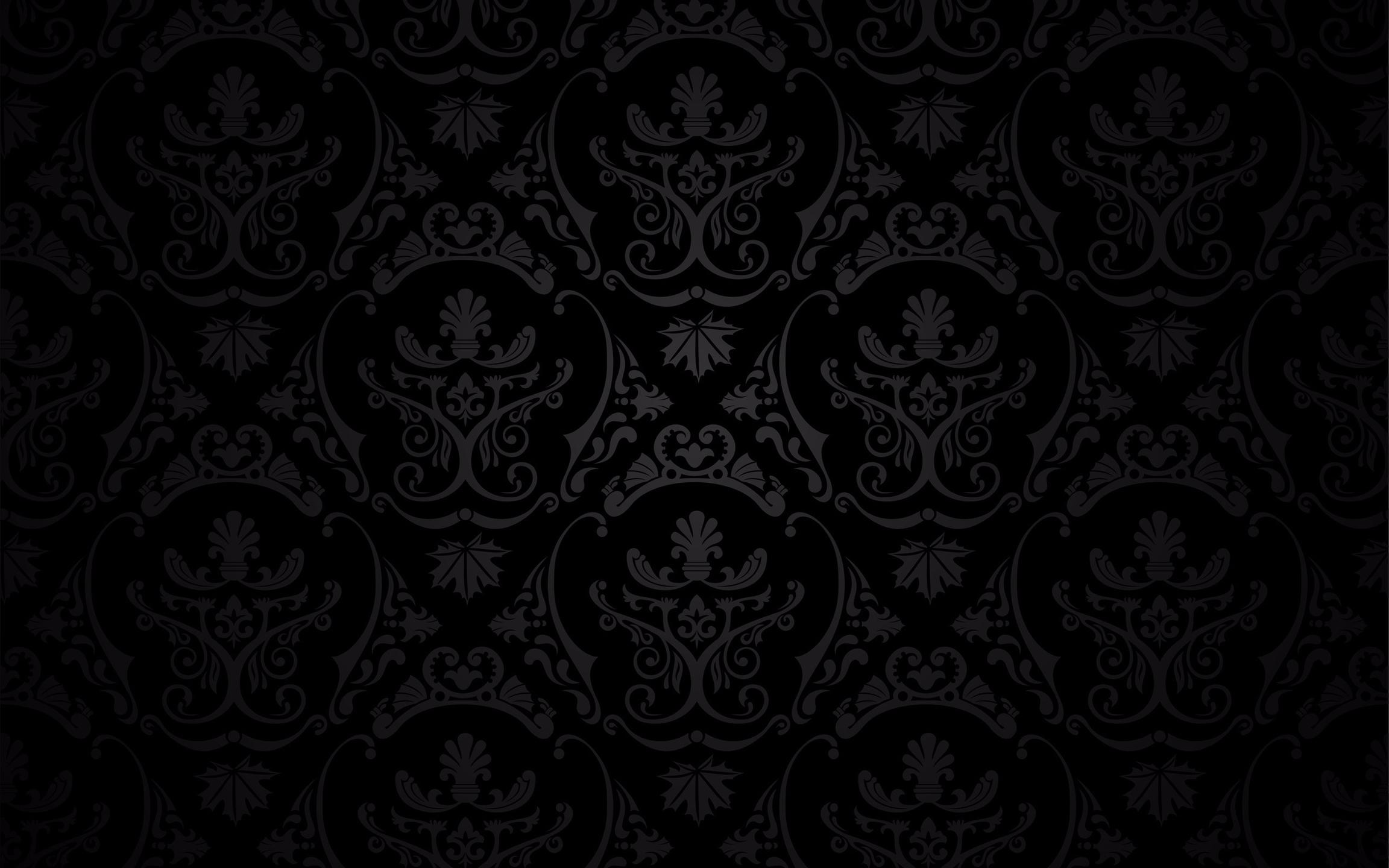 Cryostal (@cryostal) Cover Image