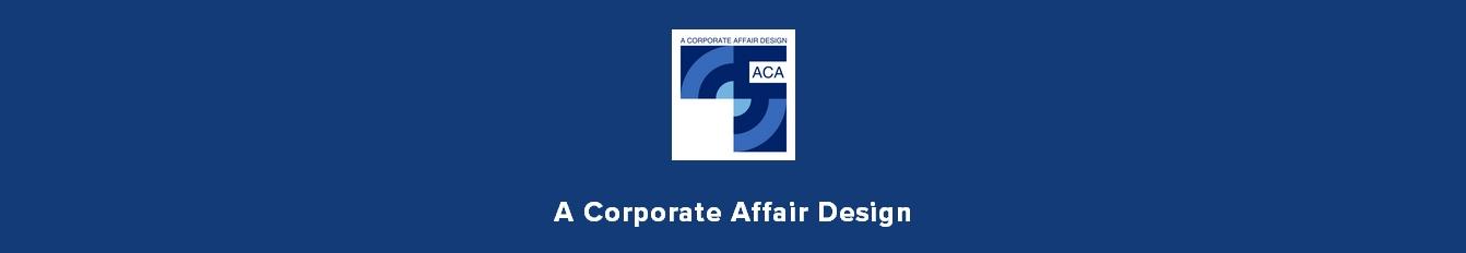 ACA Design (@affairdesign) Cover Image