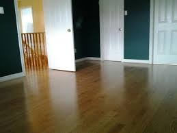 hardwood floor refinishing Oshawa (@mayanaz2016) Cover Image