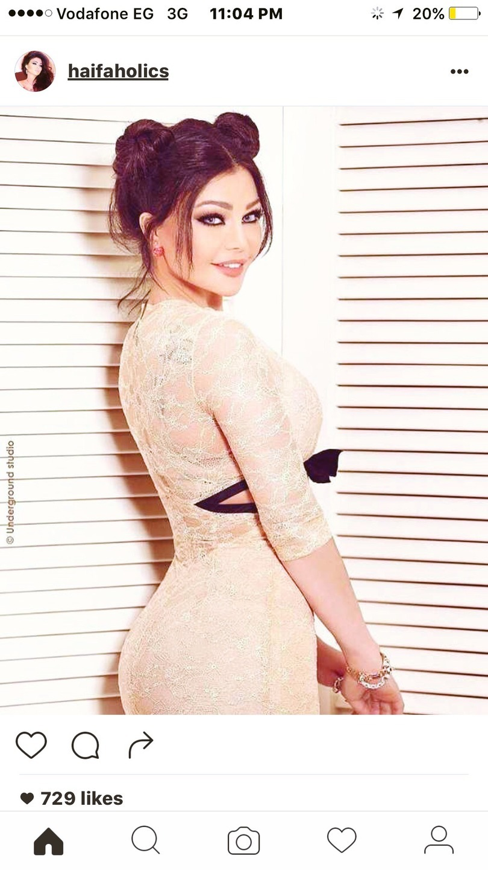 sarah mustafa (@subsara) Cover Image