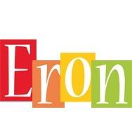 eron (@eronvpimenta) Cover Image