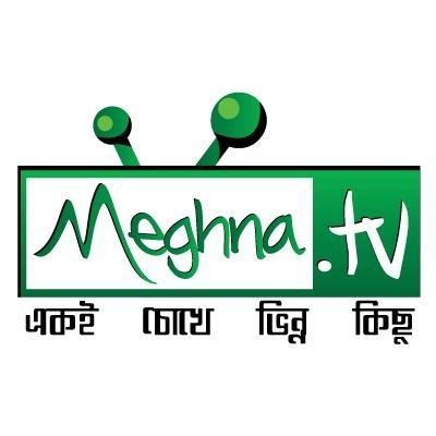 meghna tv (@meghnatv) Cover Image